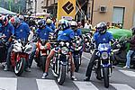 Foto MotoRaduno - Bedonia 2008/ MotoRaduno_2008_089