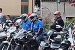 Foto MotoRaduno - Bedonia 2008/ MotoRaduno_2008_091