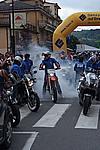Foto MotoRaduno - Bedonia 2008/ MotoRaduno_2008_092