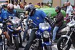 Foto MotoRaduno - Bedonia 2008/ MotoRaduno_2008_094