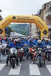 Foto MotoRaduno - Bedonia 2008/ MotoRaduno_2008_096