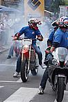 Foto MotoRaduno - Bedonia 2008/ MotoRaduno_2008_098