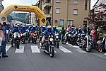 Foto MotoRaduno - Bedonia 2008/ MotoRaduno_2008_099