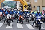 Foto MotoRaduno - Bedonia 2008/ MotoRaduno_2008_100