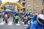 Foto MotoRaduno - Bedonia 2008/ MotoRaduno_2008_101
