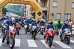 Foto MotoRaduno - Bedonia 2008/ MotoRaduno_2008_102