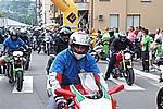 Foto MotoRaduno - Bedonia 2008/ MotoRaduno_2008_104