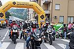 Foto MotoRaduno - Bedonia 2008/ MotoRaduno_2008_106