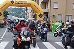 Foto MotoRaduno - Bedonia 2008/ MotoRaduno_2008_107