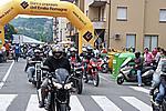 Foto MotoRaduno - Bedonia 2008/ MotoRaduno_2008_109