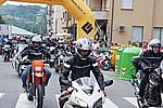 Foto MotoRaduno - Bedonia 2008/ MotoRaduno_2008_113