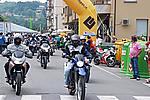 Foto MotoRaduno - Bedonia 2008/ MotoRaduno_2008_119