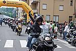 Foto MotoRaduno - Bedonia 2008/ MotoRaduno_2008_127