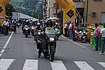 Foto MotoRaduno - Bedonia 2008/ MotoRaduno_2008_129