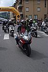 Foto MotoRaduno - Bedonia 2008/ MotoRaduno_2008_131