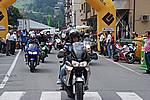 Foto MotoRaduno - Bedonia 2008/ MotoRaduno_2008_133