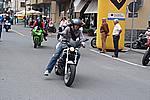 Foto MotoRaduno - Bedonia 2008/ MotoRaduno_2008_138