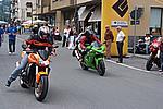 Foto MotoRaduno - Bedonia 2008/ MotoRaduno_2008_139