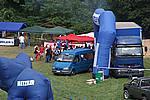 Foto MotoRaduno - Bedonia 2008/ MotoRaduno_2008_145