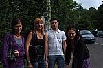 Foto MotoRaduno - Bedonia 2008/ MotoRaduno_2008_146
