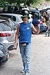 Foto MotoRaduno - Bedonia 2008/ MotoRaduno_2008_147