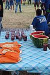 Foto MotoRaduno - Bedonia 2008/ MotoRaduno_2008_149