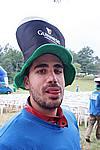 Foto MotoRaduno - Bedonia 2008/ MotoRaduno_2008_151