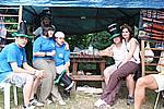 Foto MotoRaduno - Bedonia 2008/ MotoRaduno_2008_156
