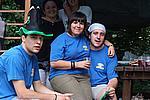 Foto MotoRaduno - Bedonia 2008/ MotoRaduno_2008_157