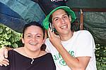 Foto MotoRaduno - Bedonia 2008/ MotoRaduno_2008_158