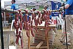 Foto MotoRaduno - Bedonia 2008/ MotoRaduno_2008_162