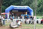 Foto MotoRaduno - Bedonia 2008/ MotoRaduno_2008_169