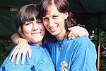 Foto MotoRaduno - Bedonia 2008/ MotoRaduno_2008_171