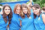 Foto MotoRaduno - Bedonia 2008/ MotoRaduno_2008_172