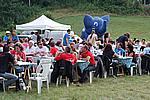 Foto MotoRaduno - Bedonia 2008/ MotoRaduno_2008_183