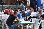 Foto MotoRaduno - Bedonia 2008/ MotoRaduno_2008_186