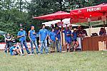 Foto MotoRaduno - Bedonia 2008/ MotoRaduno_2008_203