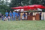 Foto MotoRaduno - Bedonia 2008/ MotoRaduno_2008_204
