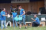 Foto MotoRaduno - Bedonia 2008/ MotoRaduno_2008_208