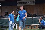 Foto MotoRaduno - Bedonia 2008/ MotoRaduno_2008_209