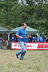 Foto MotoRaduno - Bedonia 2008/ MotoRaduno_2008_236