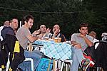Foto MotoRaduno - Bedonia 2008/ MotoRaduno_2008_239