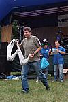 Foto MotoRaduno - Bedonia 2008/ MotoRaduno_2008_241