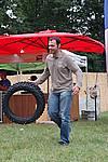Foto MotoRaduno - Bedonia 2008/ MotoRaduno_2008_243