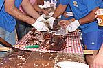 Foto MotoRaduno - Bedonia 2008/ MotoRaduno_2008_252