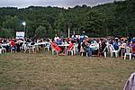 Foto MotoRaduno - Bedonia 2008/ MotoRaduno_2008_253