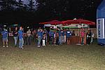 Foto MotoRaduno - Bedonia 2008/ MotoRaduno_2008_272