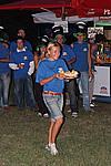 Foto MotoRaduno - Bedonia 2008/ MotoRaduno_2008_273