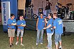 Foto MotoRaduno - Bedonia 2008/ MotoRaduno_2008_275