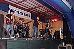Foto MotoRaduno - Bedonia 2008/ MotoRaduno_2008_284